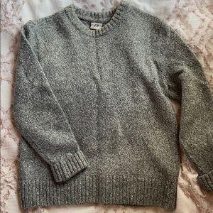 H&M Warm Knit Sweater